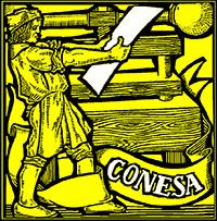 CONESA